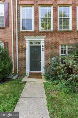 1648 Wheyfield, Frederick, MD 21701