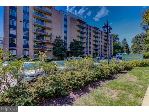 Property for sale at 801 Yale Ave #1024, Swarthmore,  PA 19081
