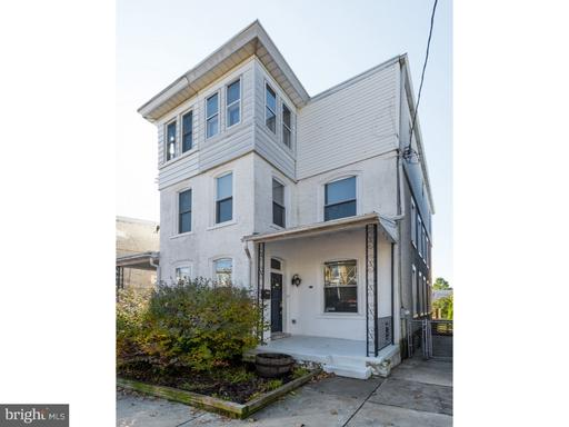 Property for sale at 4348 Mitchell St, Philadelphia,  PA 19128