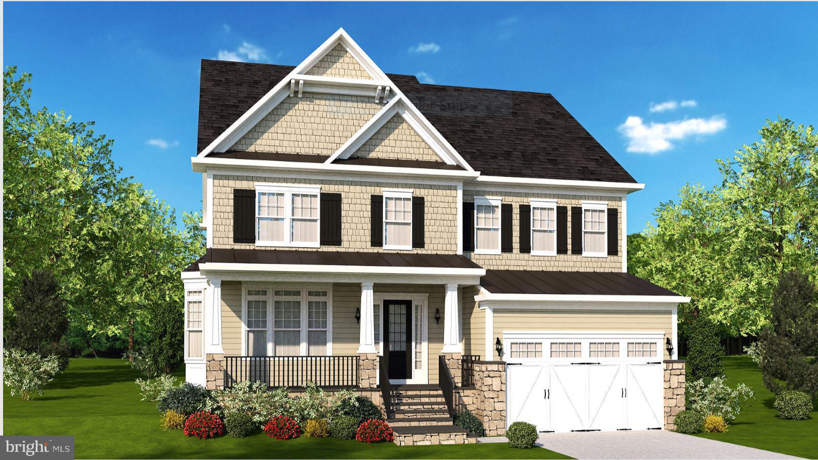 1734 FAIRVIEW AVENUE, MCLEAN, VA 22101