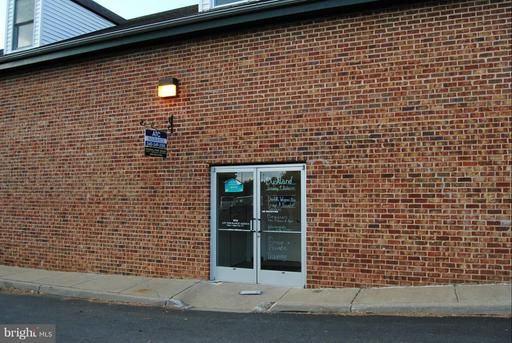 310 Broadview Ave Warrenton VA 20186