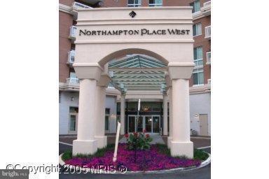 3101 N Hampton Dr #1613