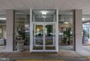 6641 Wakefield Dr #202
