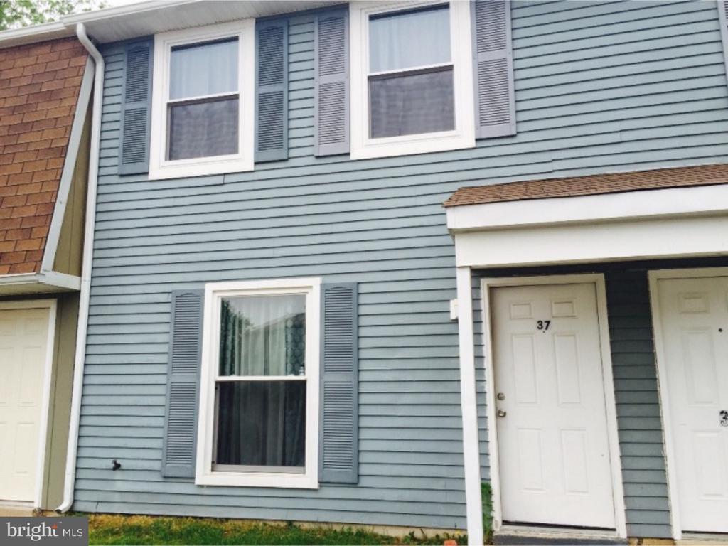 37 Beau Rivage Drive, Glassboro, NJ 08028