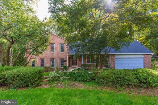 11402 OCTAGON COURT, FAIRFAX, VA 22030  Photo 1
