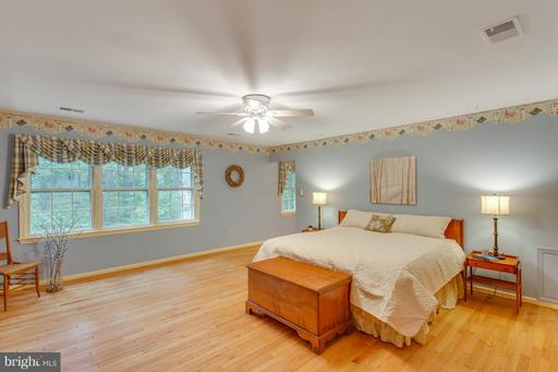 11402 OCTAGON COURT, FAIRFAX, VA 22030  Photo 20