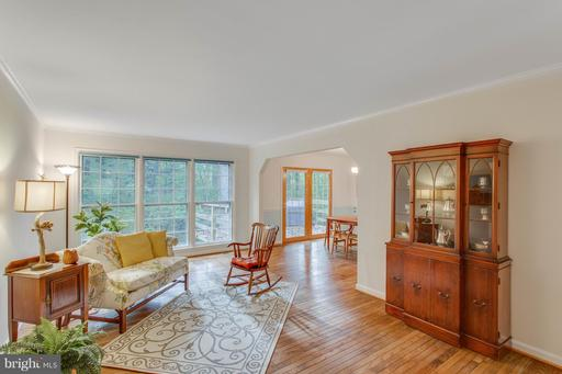 11402 OCTAGON COURT, FAIRFAX, VA 22030  Photo 6