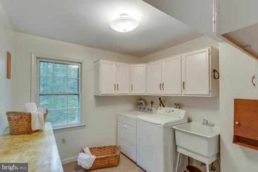11402 OCTAGON COURT, FAIRFAX, VA 22030  Photo 18
