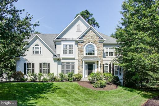 12112 Walnut Branch, Reston, VA 20194