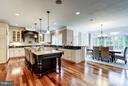 8651 Old Dominion Dr
