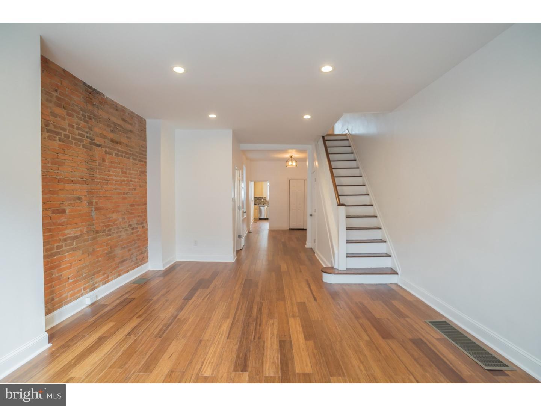 827 N 28TH Street Philadelphia, PA 19130