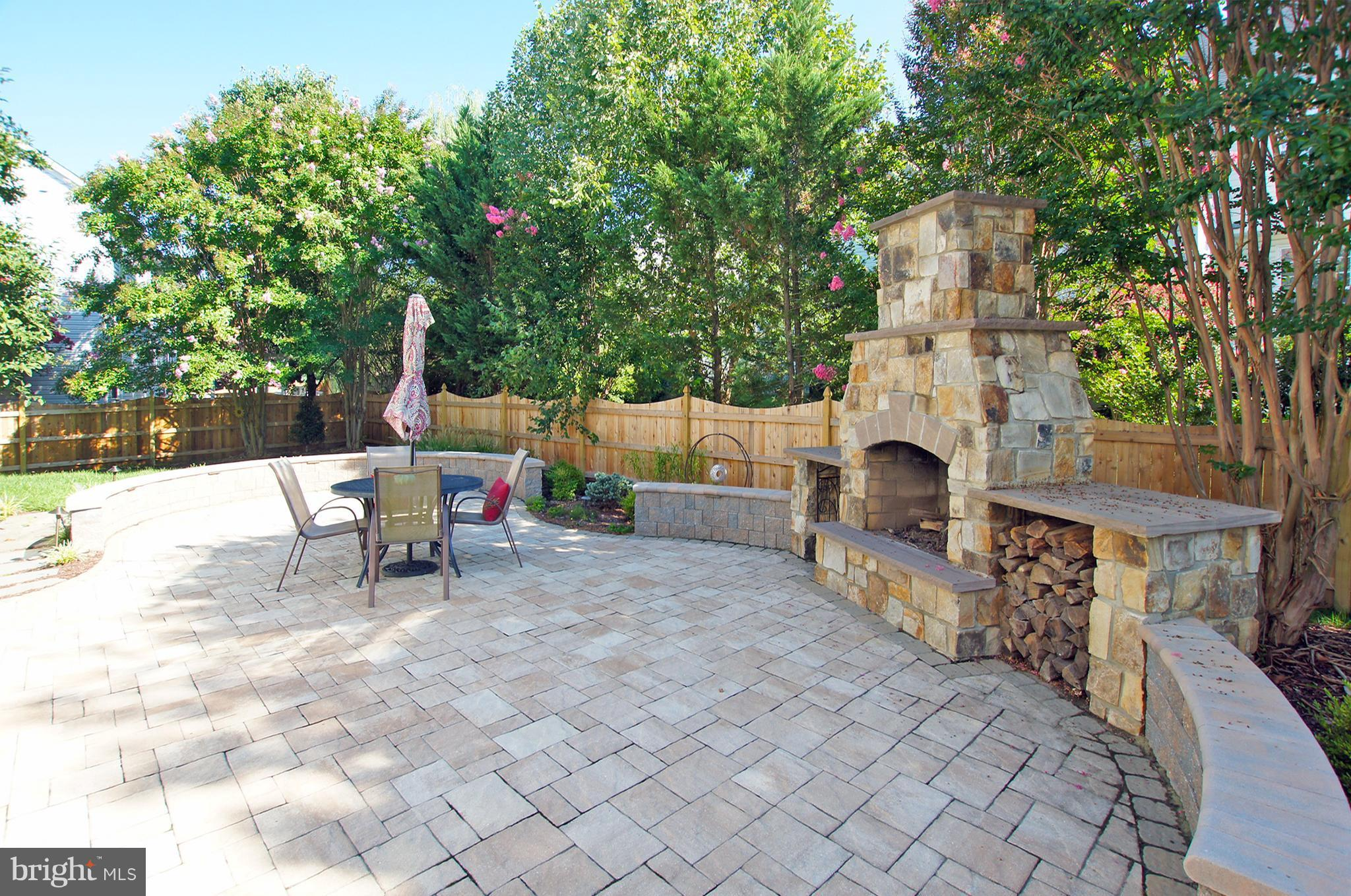 Pleasant 43230 Kimberly Anne Court Ashburn Va 20147 Sold Listing Mls 1003081016 Re Max Of Reading Home Interior And Landscaping Fragforummapetitesourisinfo