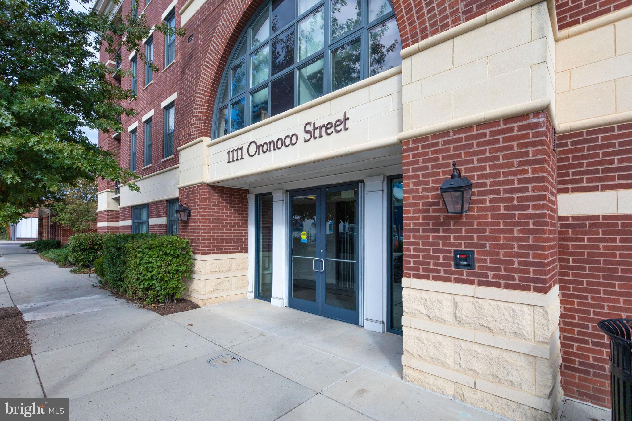 1111 ORONOCO STREET 229, ALEXANDRIA, VA 22314