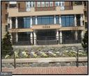 10328 Sager Ave #208