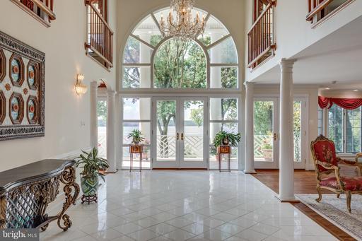 9320 Old Mansion Rd