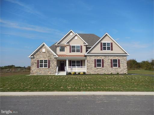 Photo of 694 Brookfield Drive, Dover DE
