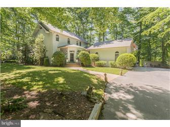 PINE VALLEY ROAD, DOVER Real Estate
