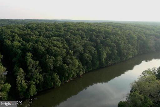 9102 Potomac Ridge, Great Falls, VA 22066