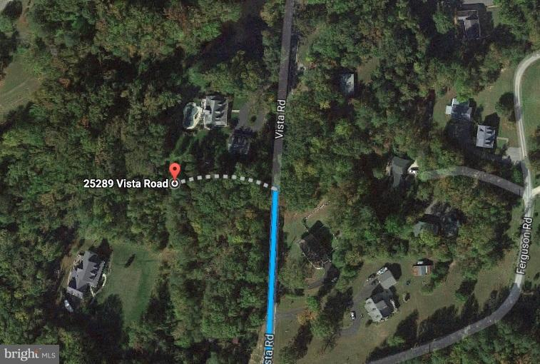 Owner Financing!! PRICE REDUCED!! Attention Builders and Home Buyers, Build your Dream Home Here!! 2+ Acre Wooded Lot in Hollywood MD located off of Vista Road. Approved Perc for  standard Septic. Priced to Sell! Located minutes from PAX River, Shopping, Entertainment and local historical sites and public parks.
