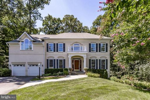 12118 Walnut Branch, Reston, VA 20194
