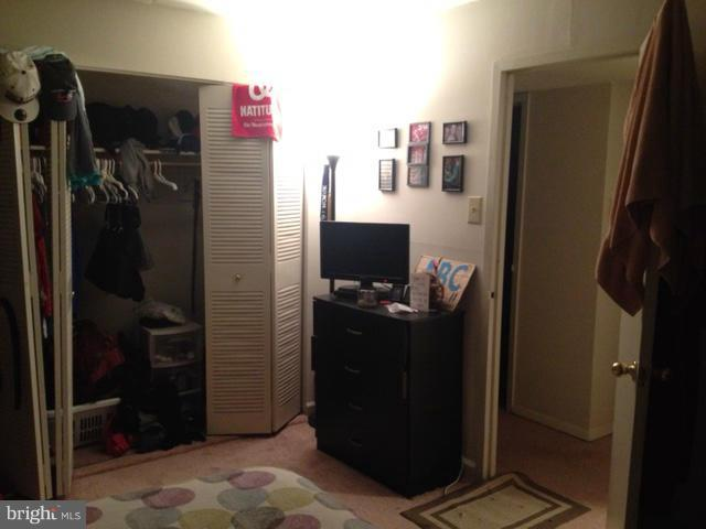 Photo of 2637 Redcoat Dr #147