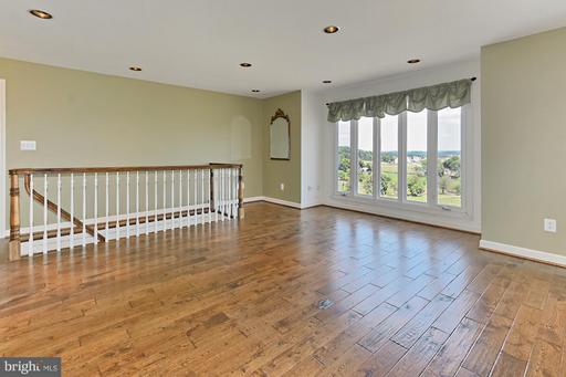 18001 TRANQUILITY ROAD, PURCELLVILLE, VA 20132  Photo 14