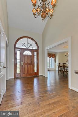 18001 TRANQUILITY ROAD, PURCELLVILLE, VA 20132  Photo 5