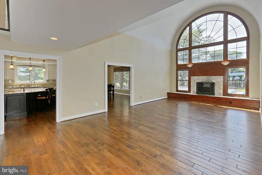 18001 TRANQUILITY ROAD, PURCELLVILLE, VA 20132  Photo 13