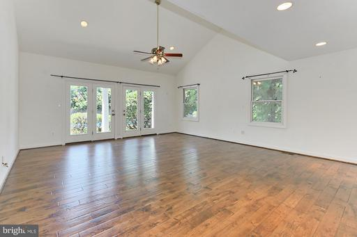 18001 TRANQUILITY ROAD, PURCELLVILLE, VA 20132  Photo 16