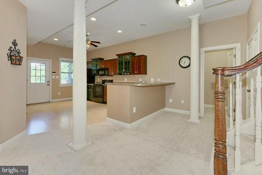 18001 TRANQUILITY ROAD, PURCELLVILLE, VA 20132  Photo 20