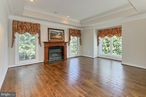 18001 TRANQUILITY ROAD, PURCELLVILLE, VA 20132  Photo 6