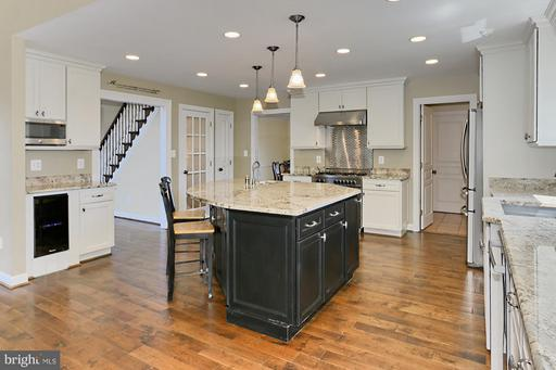 18001 TRANQUILITY ROAD, PURCELLVILLE, VA 20132  Photo 10