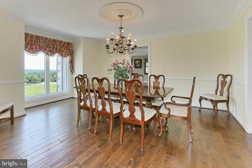 18001 TRANQUILITY ROAD, PURCELLVILLE, VA 20132  Photo 7