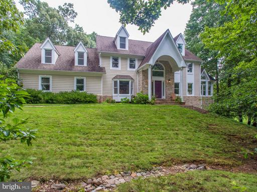 3169 Mary Etta, Oak Hill, VA 20171