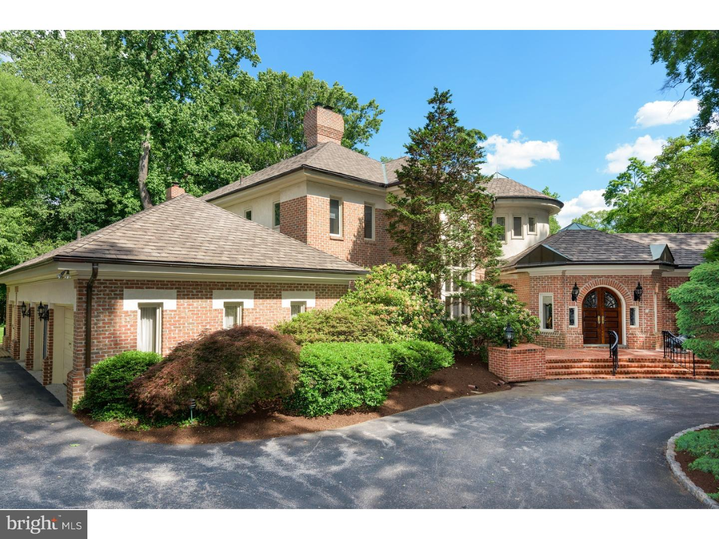 145 CHESWOLD LANE, HAVERFORD, PA 19041