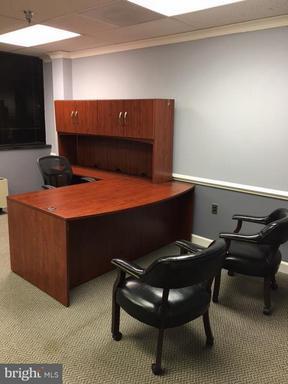 11130 Fairfax Blvd,suite 200 E Fairfax VA 22030