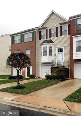 9805 Berrywood, Springdale, MD 20774