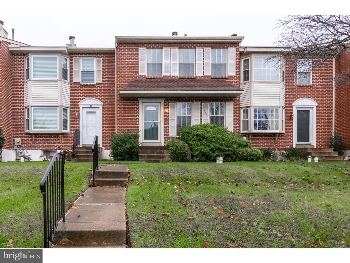 1234 Longford Road West Chester , PA 19380
