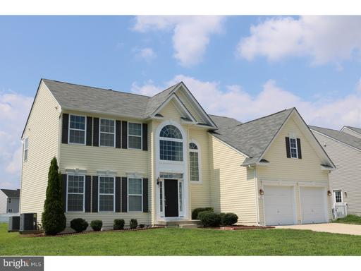 Photo of 32 Mandrake Drive, Magnolia DE