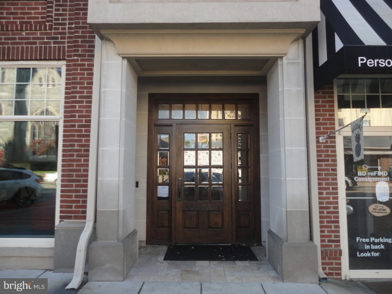108 E Lancaster Avenue #E1 Wayne, PA 19087