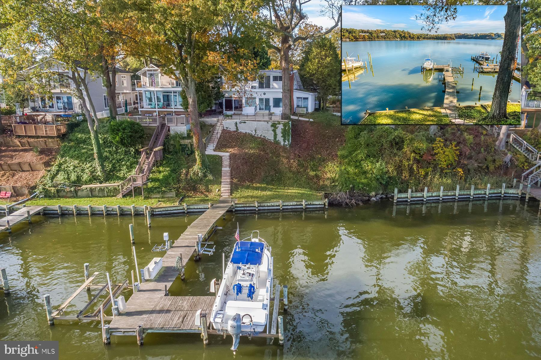 222 PARK ROAD, RIVA, MD 21140