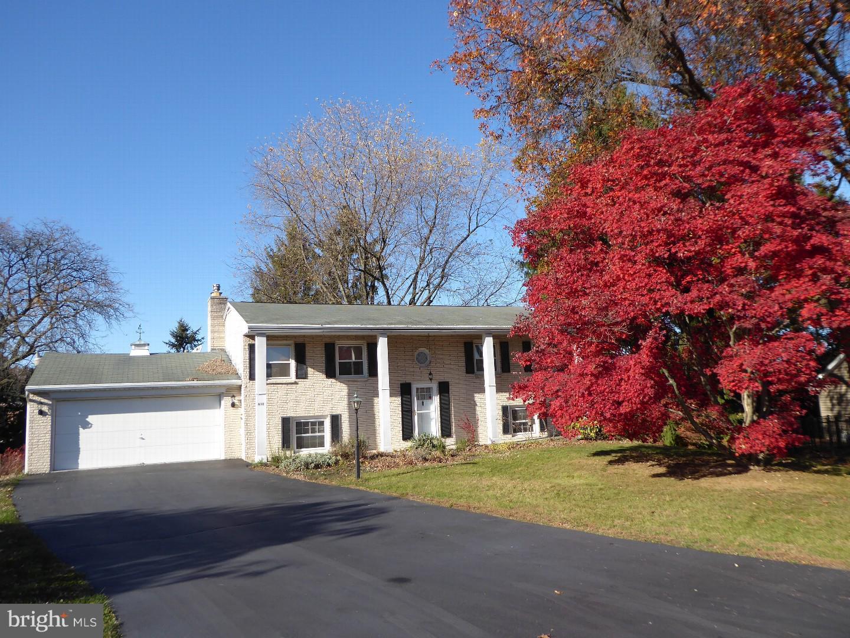 610 Kalla Drive Harrisburg , PA 17109