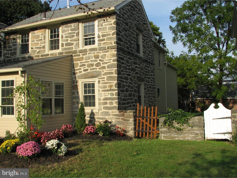 1005 Cornell Avenue Drexel Hill, PA 19026
