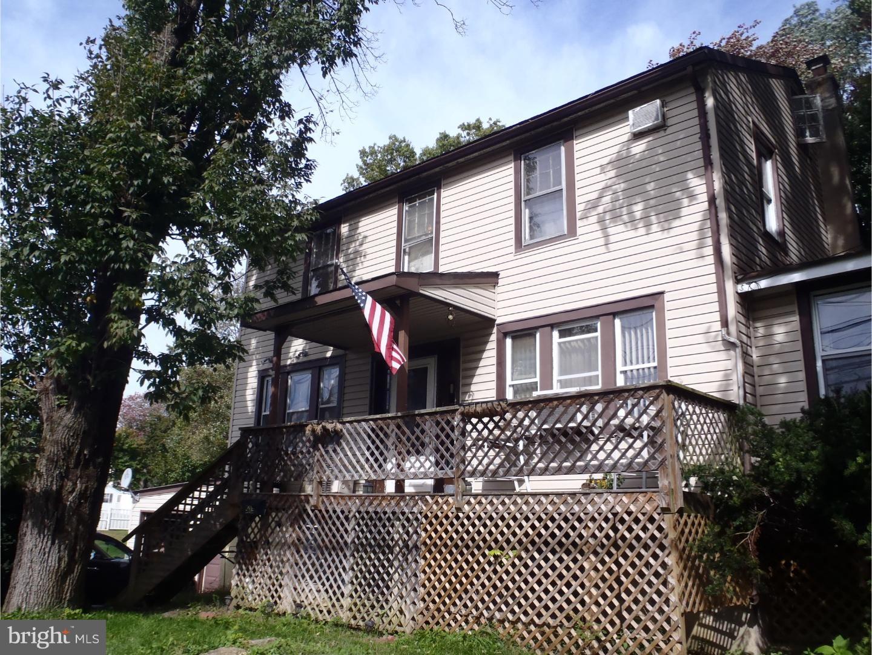 513 W COUNTY LINE ROAD, WARMINSTER, PA 18991