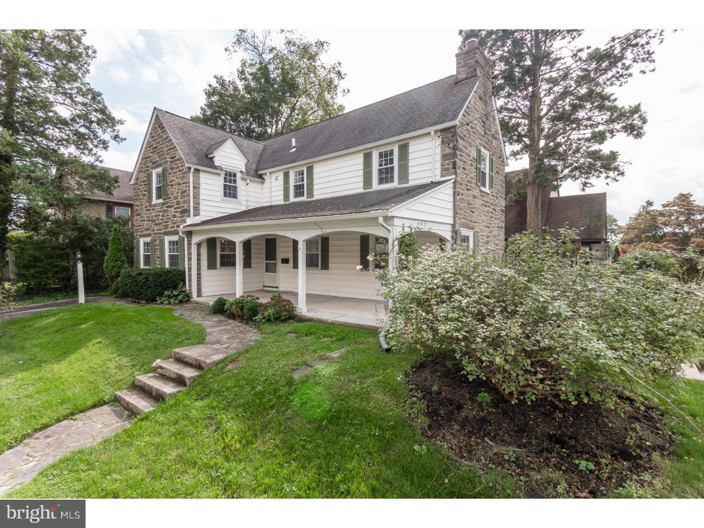 125 W Hillcrest Avenue Havertown, PA 19083