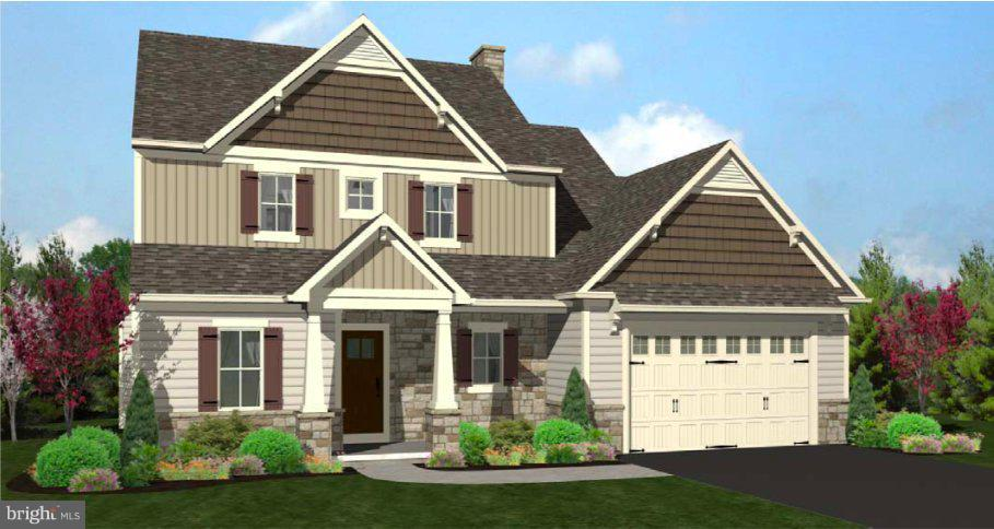 Photo of THE SIERRA WESTHAVEN, MECHANICSBURG, PA 17050