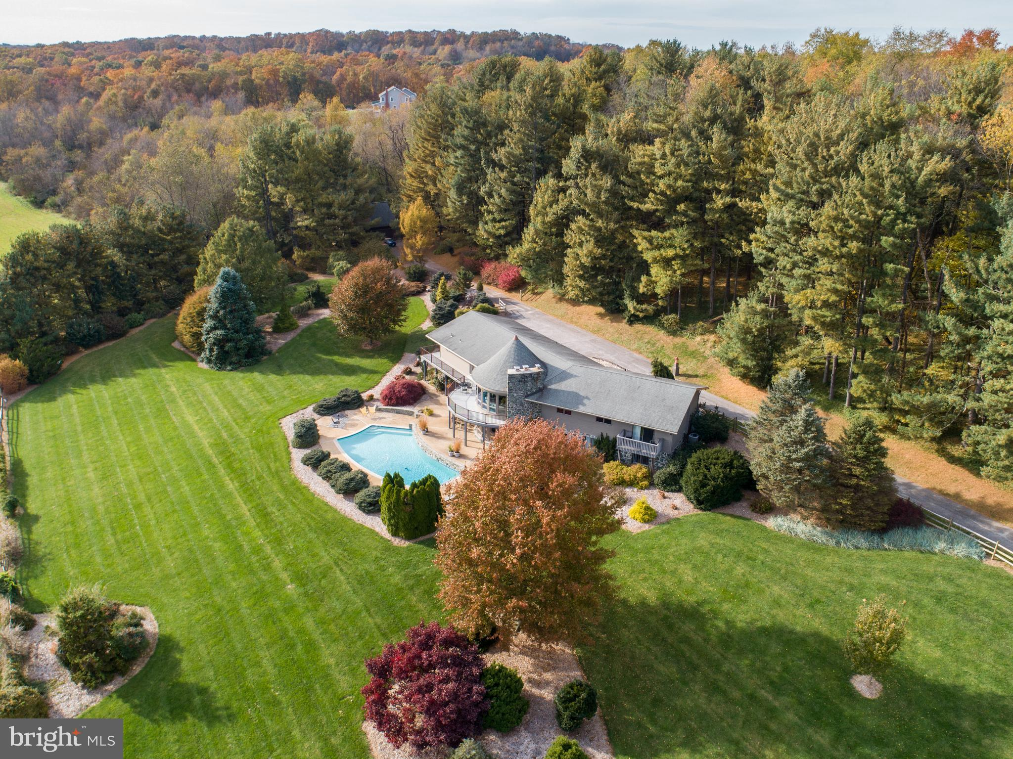 1120 SILVER RUN VALLEY ROAD, WESTMINSTER, MD 21158