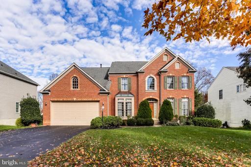11316 Windsor Walk, Laurel, MD 20723