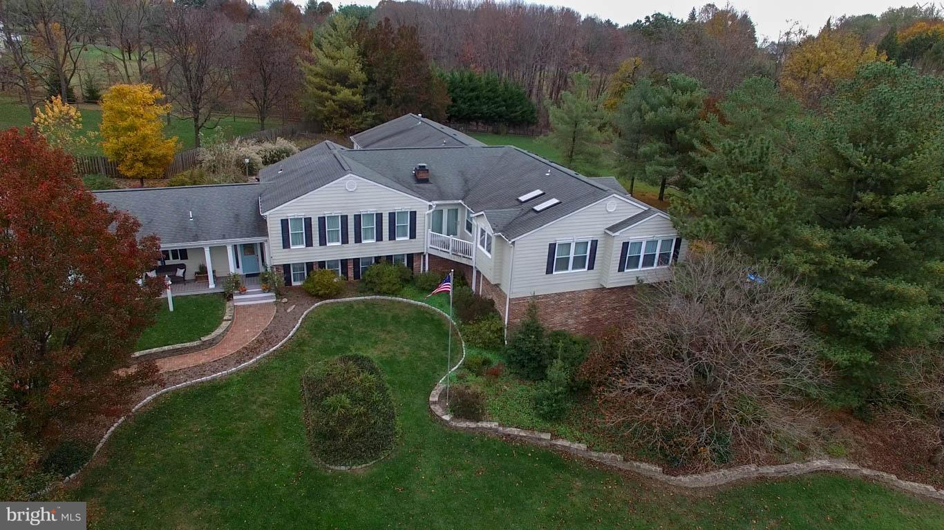 13650 JACOBS ROAD, MOUNT AIRY, MD 21771