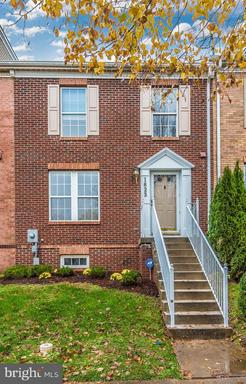1623 Coopers, Frederick, MD 21701
